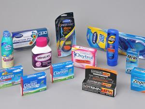 bayer wins race to buy merck co consumer care business chemistry world. Black Bedroom Furniture Sets. Home Design Ideas