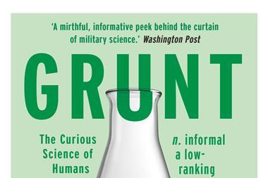 grunt 9781780749778