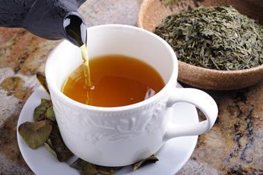 Tea - CW1216 - i stock 184948797