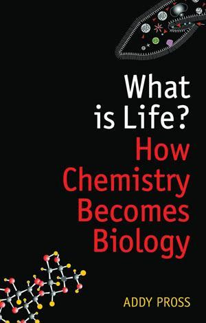 What should i take Biology or Chemistry?