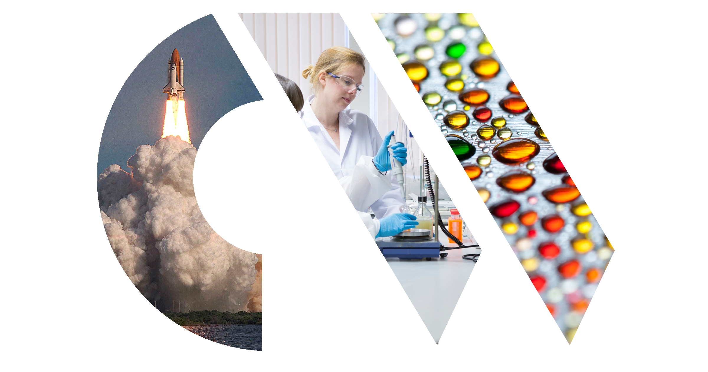 Chemistry news, research and opinions | Chemistry World